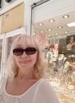 Eleni, 58  , Belgrade