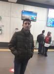 hanif, 31  , Calafell