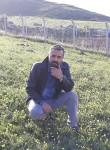 Yusuf, 40 лет, Ankara