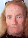 William Ashley, 55  , Washington D.C.