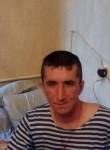Yura, 35  , Zelenograd
