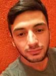 Sebastian, 19  , Bihac