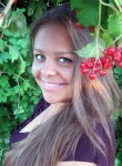 Анастасия, 24  , Krasnoperekopsk