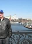 Andrey, 49, Tolyatti