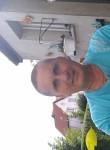Mateau, 57  , Arras