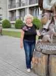 Tina, 65  , Minsk