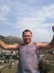 Sergey, 41  , Klyuchevskiy