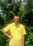 Олександр, 41  , Chudniv
