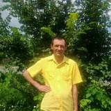 Олександр, 42  , Chudniv