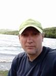 Олег, 42, Uzhhorod