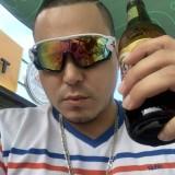 Ivan, 34  , Aguadilla