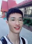 jonhi, 25, Xinpu