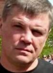 Anatoliy, 49  , Tver