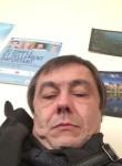 mani, 52  , Bordeaux
