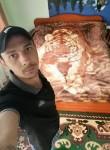 Pasha, 33  , Psebay