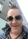 VladiMiR, 34  , Kolpino