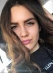 Olga, 25, Kiev