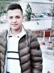 Hamza, 27  , Kulp