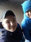 Dmitriy, 24  , Fatezh