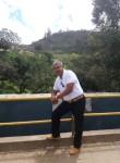 William, 60  , Cali