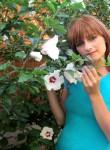 Svetlana, 35  , Gola Pristan