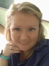 Ekaterina, 32, Russia, Taganrog