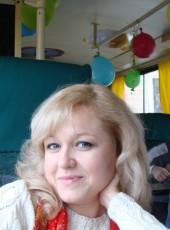 natali, 40, Україна, Київ