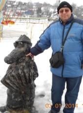 Михаил, 47, Romania, Salonta