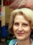 Natalya Kitaygorodskaya, 67, Novomoskovsk