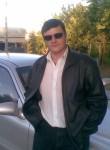 Aleksey, 41  , Millerovo