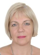 Sveta, 59, Russia, Kamensk-Shakhtinskiy