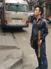 Thành Cóc, 34, Vietnam, Hanoi
