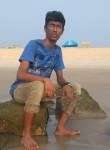 Pavan B A, 19 лет, Mysore