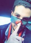 Фади салиб , 19  , Cairo