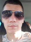 Hliban, 32  , Timisoara