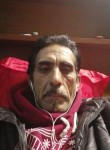محمد, 55  , Baghdad