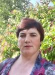 Lyudmila, 45  , Cherkessk