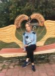 Viktoriya, 18  , Yelabuga