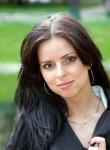 Katya, 33  , Zaporizhzhya
