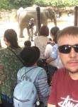 nikolay, 35  , Koshigaya