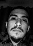 Julian, 24  , Santa Clarita
