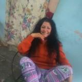 Miriam, 54  , Camaguey