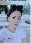 Aileen, 32, Hong Kong