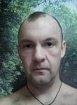Artem, 34  , Enem