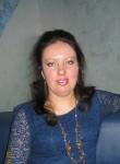 Тамара, 38  , Kupjansk
