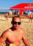 Nazar, 29  , Shoreline