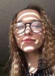 Mari, 20, Yakutsk