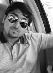 Ahmed, 25  , Ar Rayyan