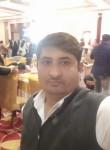 sunil chawla, 38, Delhi