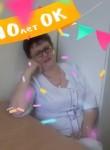 ㅊ Olga ㅊ, 56  , Temryuk